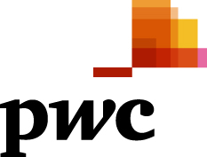 PwC_fl_30mmh_c
