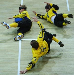 Paralympics_Day_8_Goalball