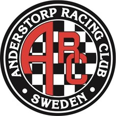 Anderstorp RC