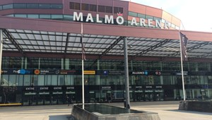 arena2