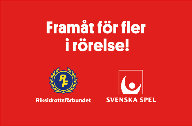 Svenska Spel