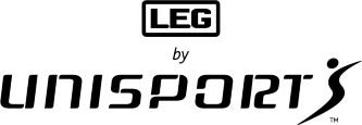 unisport logo