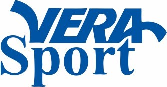 Vera Sport logotyp