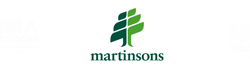 martinssons