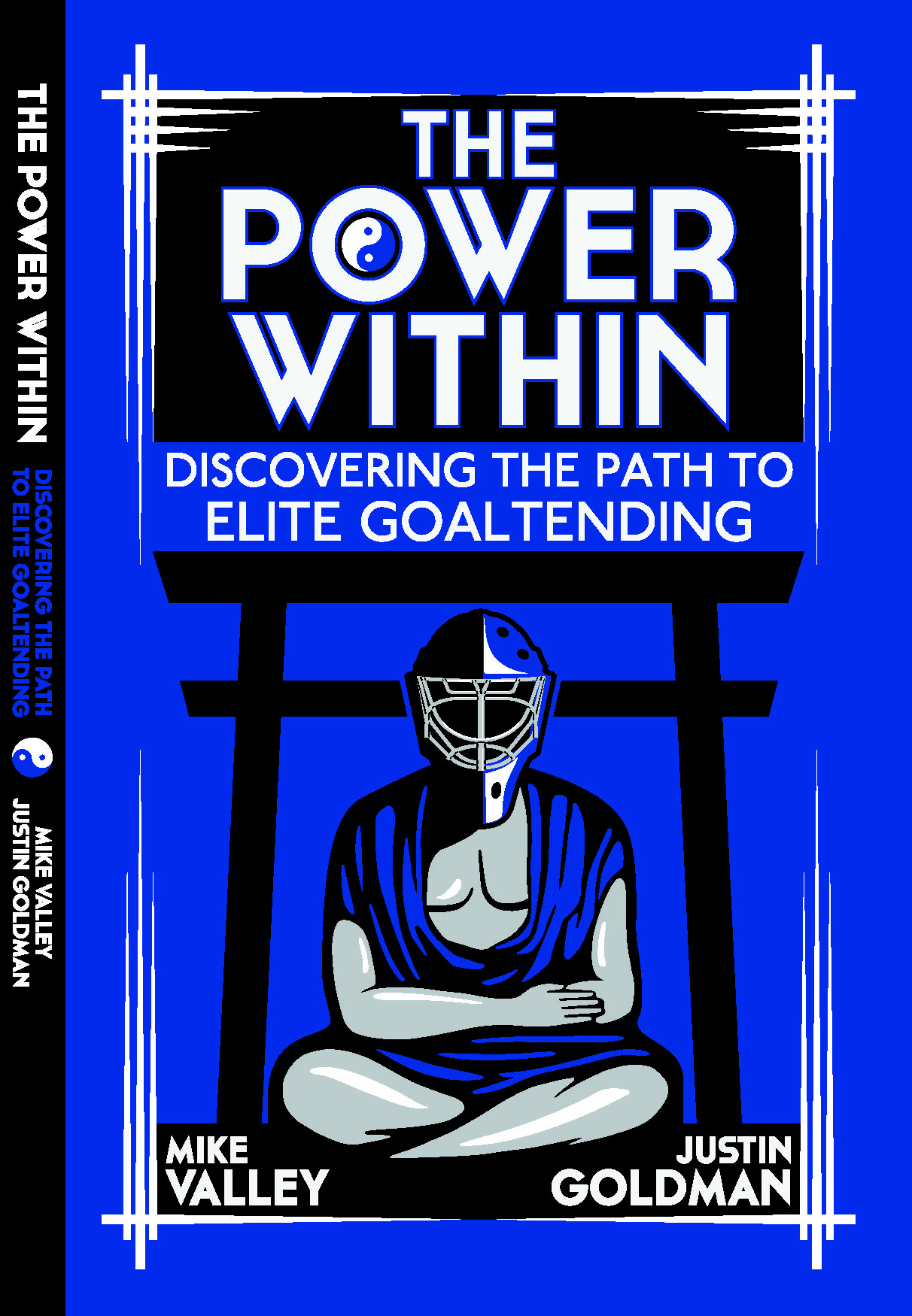 The-Power-Within-Front-Cover