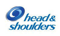 head and sholders