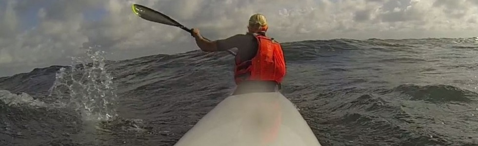 Surfski16_cropped_2