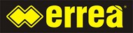 errea logo