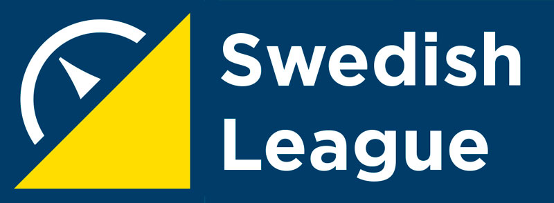 SwedishLeagueoriginal