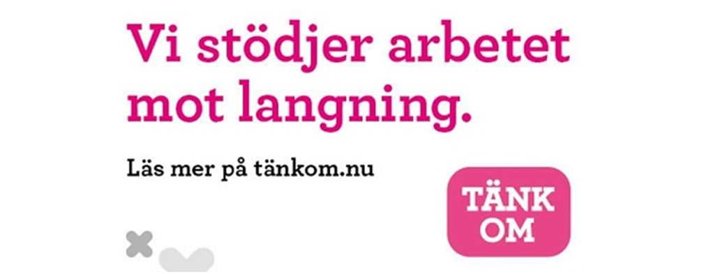 mot_langning_top_slide