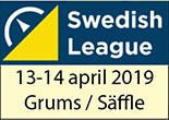 Swedish League